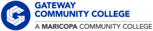GateWay Community College-Washington Campus logo
