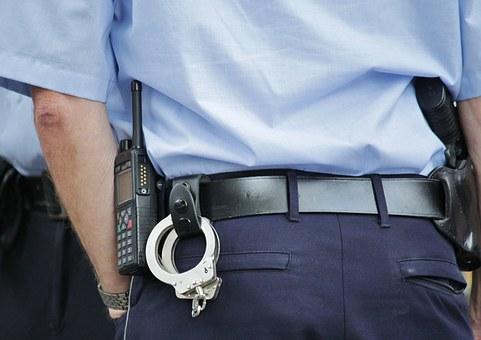 Free Security Training in Cincinnati, OH