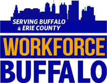 Work Force Buffalo