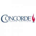Concorde Career College - Aurora logo
