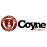 Coyne College logo