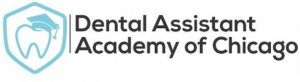 Dental Assistant Academy of Chicago logo