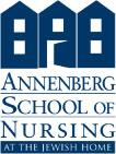 Annenberg School of Nursing logo