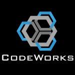 BoiseCodeWorks logo