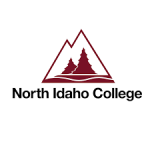 North Idaho College Parker Technical Education Center logo