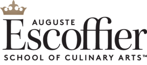 Auguste Escoffier School Of Culinary Arts logo