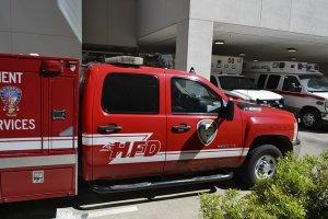 Free EMT Training in Denver, CO