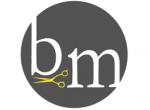 Bell Mar Beauty College logo