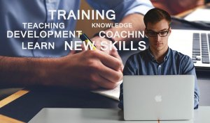 Free Computer Training in Portland, OR