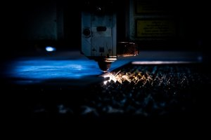 Free CNC Training in Knoxville, TN