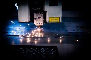 Free CNC Training in Modesto, CA