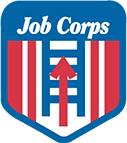Hawaii Job Corps Center logo