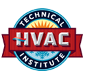 HVAC Technical Institute logo