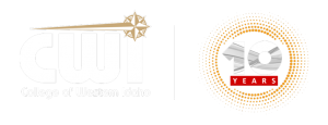 College of Western Idaho: Nampa Campus Multipurpose Building logo