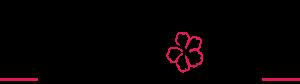 Mauna Loa Helicopters logo