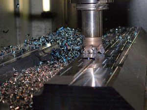 Free CNC Training in Thornton, CO