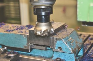 Free CNC Training in Little Rock, AR