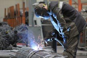 Free Welder Training in Minneapolis, MN