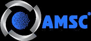 AMSC Medical College logo