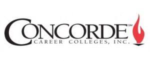 Concorde Career Institute - Orlando logo