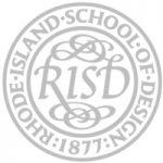 Illustration Studies Building logo