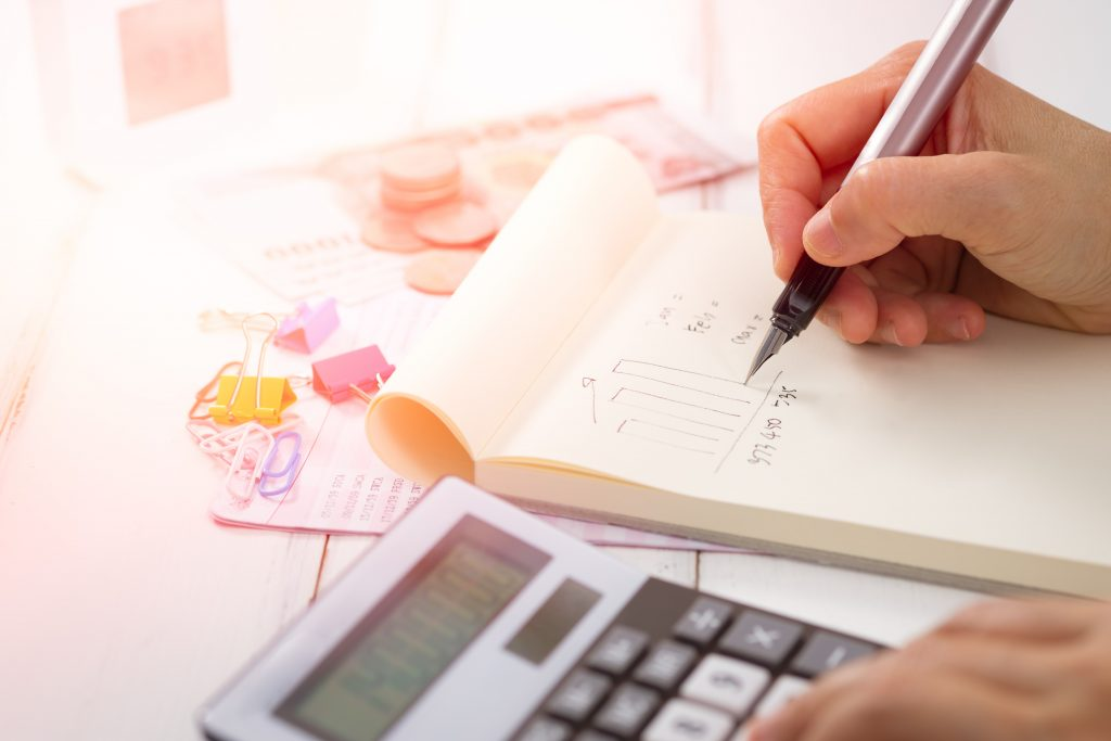 Top Trade and Tech Schools in Accounting Clerk