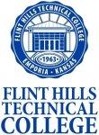 Flint Hills Technical College logo