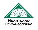 Heartland Dental Assisting logo