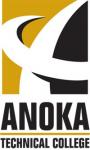 Anoka Technical College logo