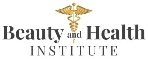 Beauty and Health Institute logo