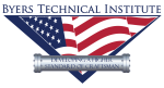 Byers Technical Institute logo