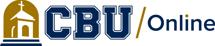 California Baptist University logo
