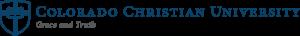 Colorado Christian University logo