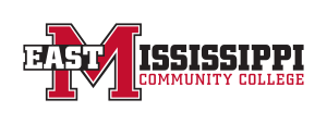 East Mississippi Community College logo