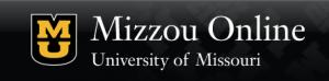 University of Missouri - Columbia logo