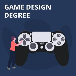 Game Design Degree