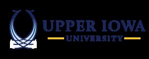 UW-Milwaukee Peck School of the Arts logo