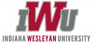 Indiana Wesleyan State University logo