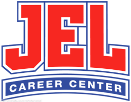 J Everett Light Career Center logo
