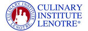 CULINARY INSTITUTE LENOTRE logo