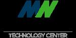 Moore Norman Tech Center - Norman Campus logo