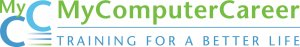 MyComputerCareer logo