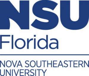 Nova Southeastern University - Jacksonville Campus logo
