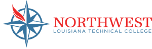 Northwest Louisiana Technical Community College logo