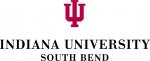 South Bend Dental Assistant School logo
