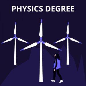 Physics Degree