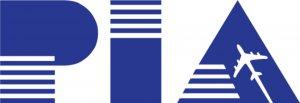 Pittsburgh Institute of Aeronautics (PIA) Hagerstown Campus - School for Aviation Maintenance logo