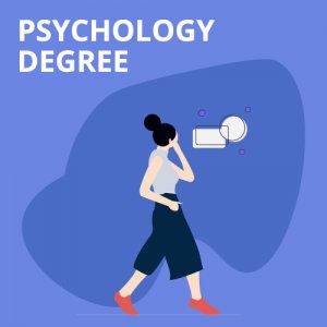 Psychology Degree