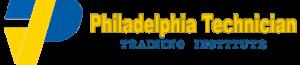 Philadelphia Technicians School logo