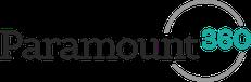 Paramount Healthcare Training Institute logo